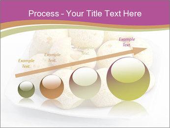 0000073439 PowerPoint Template - Slide 87