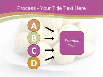 0000073439 PowerPoint Template - Slide 94
