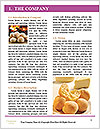 0000073439 Word Templates - Page 3