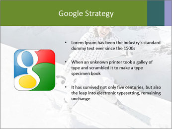 0000073440 PowerPoint Template - Slide 10