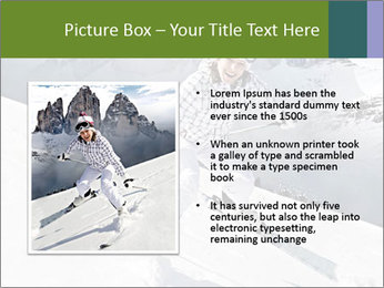 0000073440 PowerPoint Template - Slide 13