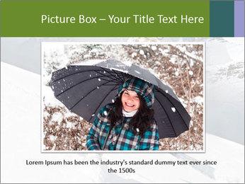 0000073440 PowerPoint Templates - Slide 15