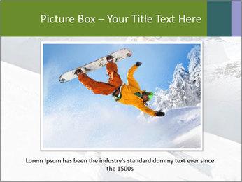 0000073440 PowerPoint Templates - Slide 16