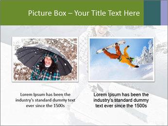 0000073440 PowerPoint Templates - Slide 18