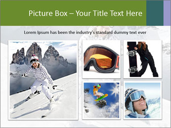 0000073440 PowerPoint Template - Slide 19
