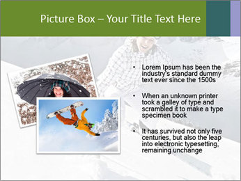 0000073440 PowerPoint Template - Slide 20