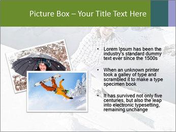 0000073440 PowerPoint Templates - Slide 20