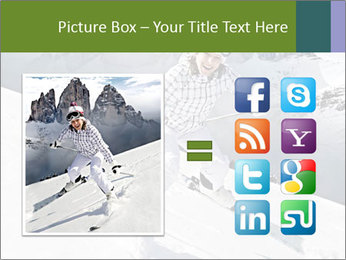 0000073440 PowerPoint Template - Slide 21