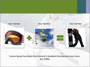 0000073440 PowerPoint Templates - Slide 22