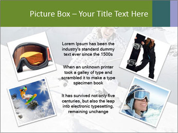 0000073440 PowerPoint Template - Slide 24