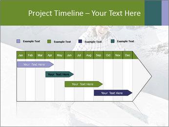 0000073440 PowerPoint Template - Slide 25