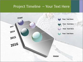 0000073440 PowerPoint Templates - Slide 26