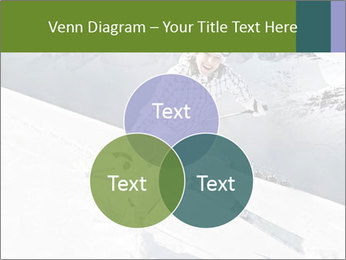 0000073440 PowerPoint Template - Slide 33