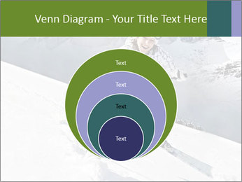 0000073440 PowerPoint Template - Slide 34