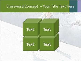 0000073440 PowerPoint Templates - Slide 39