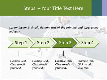 0000073440 PowerPoint Templates - Slide 4