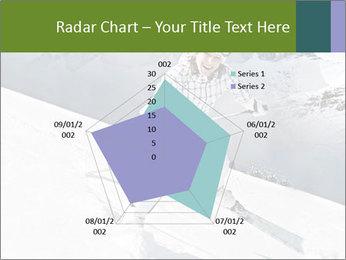 0000073440 PowerPoint Template - Slide 51