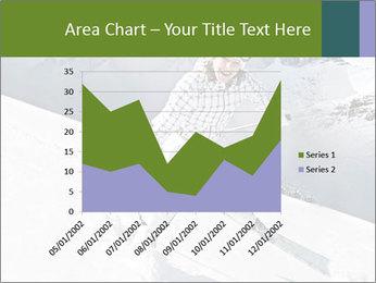 0000073440 PowerPoint Templates - Slide 53