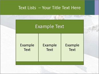 0000073440 PowerPoint Templates - Slide 59