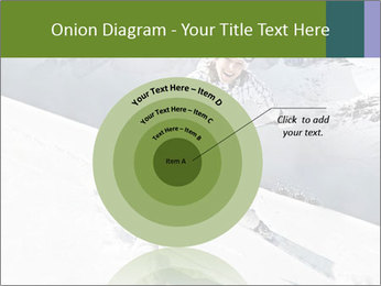 0000073440 PowerPoint Templates - Slide 61