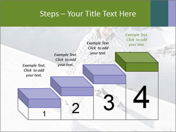 0000073440 PowerPoint Template - Slide 64