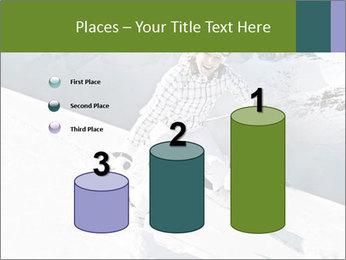0000073440 PowerPoint Templates - Slide 65
