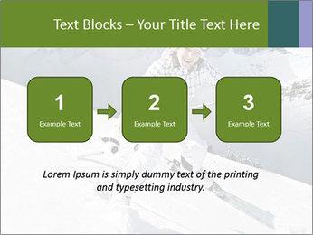 0000073440 PowerPoint Template - Slide 71