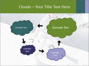 0000073440 PowerPoint Template - Slide 72