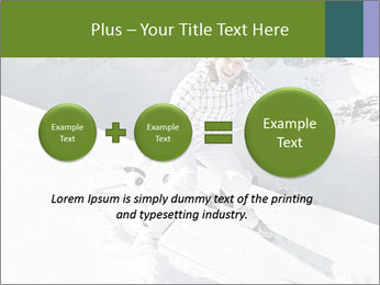 0000073440 PowerPoint Template - Slide 75