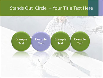 0000073440 PowerPoint Templates - Slide 76