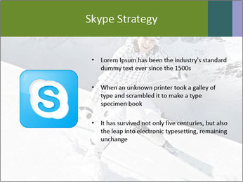 0000073440 PowerPoint Template - Slide 8