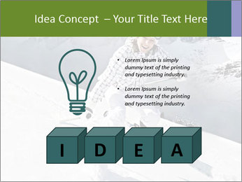 0000073440 PowerPoint Template - Slide 80