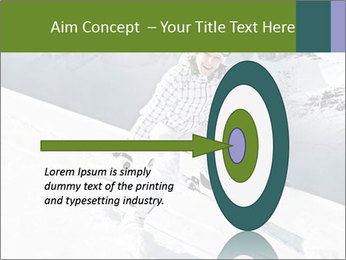 0000073440 PowerPoint Template - Slide 83