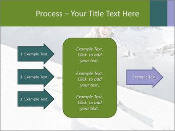 0000073440 PowerPoint Templates - Slide 85