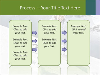 0000073440 PowerPoint Template - Slide 86