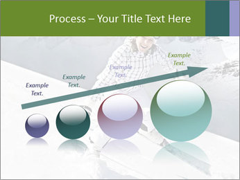 0000073440 PowerPoint Template - Slide 87