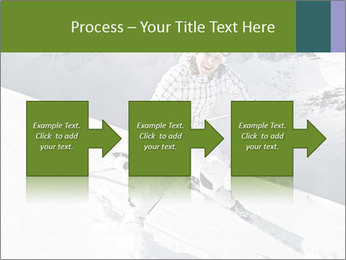 0000073440 PowerPoint Template - Slide 88
