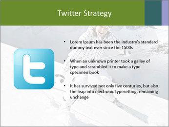 0000073440 PowerPoint Template - Slide 9