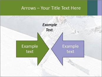 0000073440 PowerPoint Templates - Slide 90