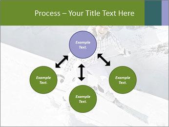 0000073440 PowerPoint Templates - Slide 91