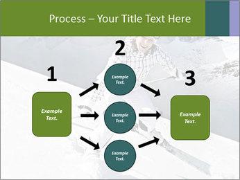 0000073440 PowerPoint Templates - Slide 92