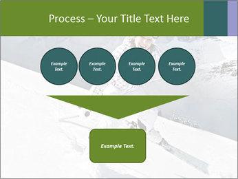 0000073440 PowerPoint Templates - Slide 93