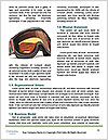 0000073440 Word Template - Page 4