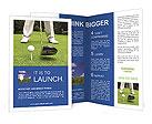 0000073441 Brochure Template