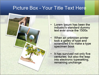 0000073441 PowerPoint Templates - Slide 17