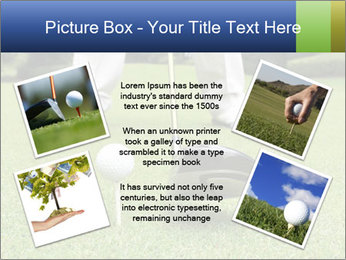 0000073441 PowerPoint Templates - Slide 24