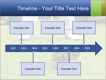 0000073441 PowerPoint Templates - Slide 28