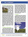 0000073441 Word Templates - Page 3