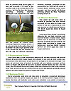 0000073441 Word Templates - Page 4