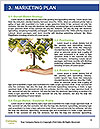 0000073441 Word Templates - Page 8